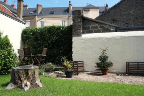 garden-jardin-hôtel
